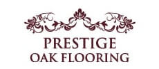 timba-floors-pestige-oak-flooring