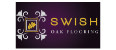 timba-floors-swisk-oak