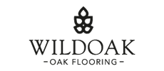 timba-floors-wild-oak
