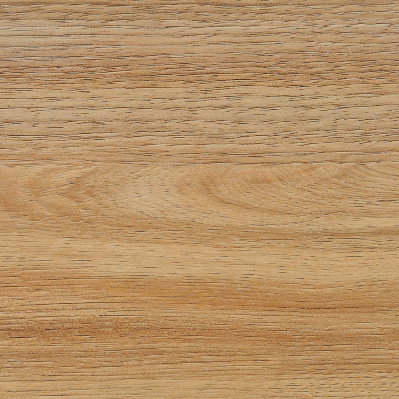 Hardwood Flooring Australian Spotted Gum Qld Timba