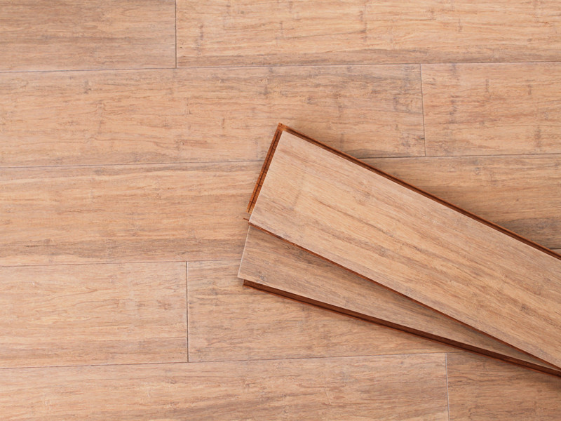 Bt Bamboo Gumtree Timba Floors Your Better Choice