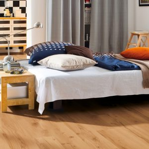 Timba Floors Bavarian Beech