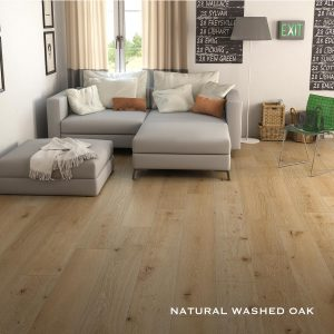 Hermitage_Natural_Washed_Oak_Virtual