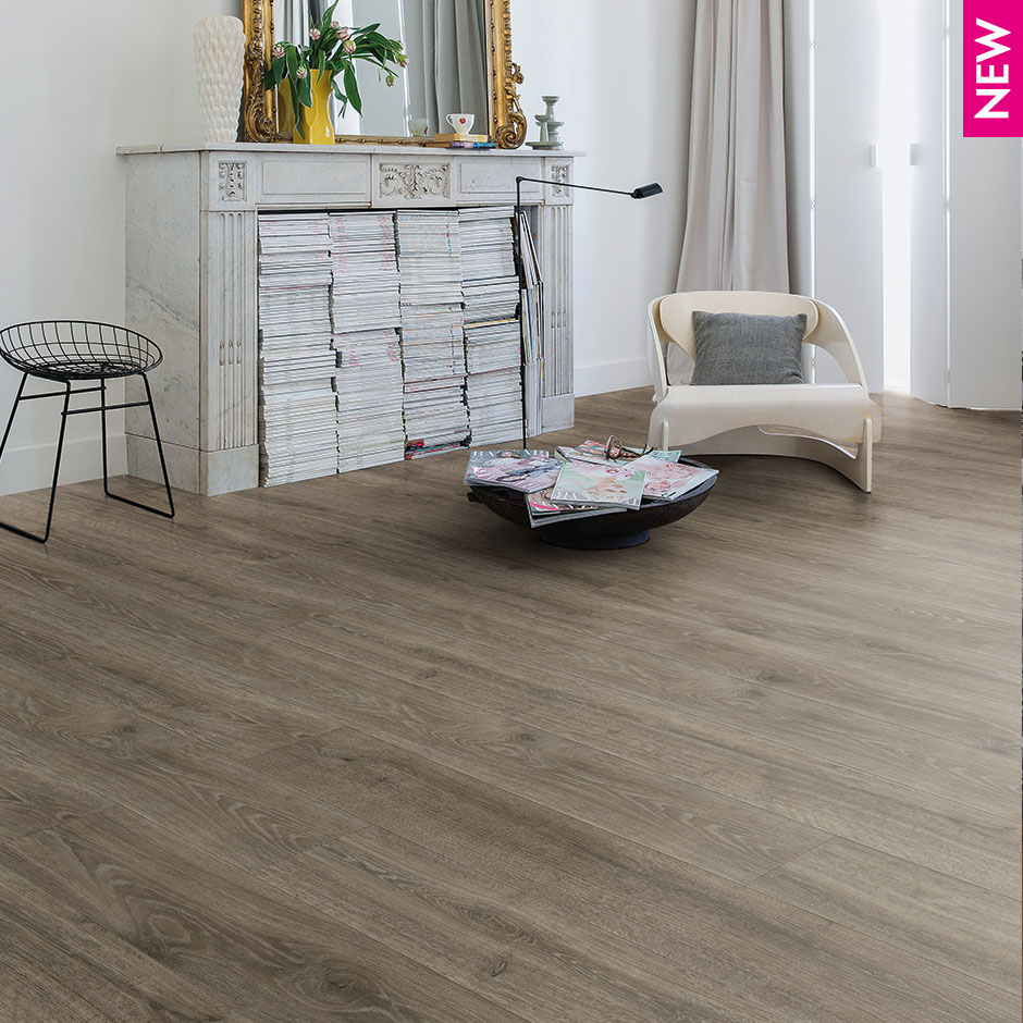 Majestic Woodland Oak Brown Timba Floors Your Better