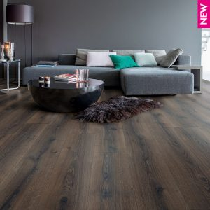 MJ3553_desertoakbrusheddarkbrown_interiornew