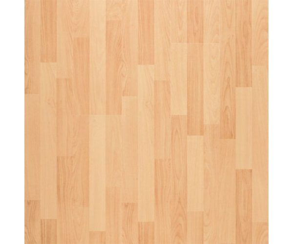 Clix Enhanced Beech Timba Floors Your Better Choice