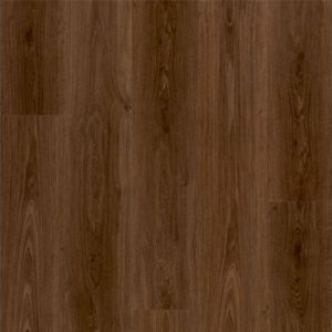 clix_rustic_oak_dark_brown