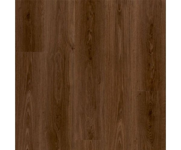 Clix Rustic Oak Dark Brown Timba Floors Your Better Choice