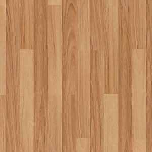 quick-step_classic_blackbutt_2_strip_laminate_floating_floors