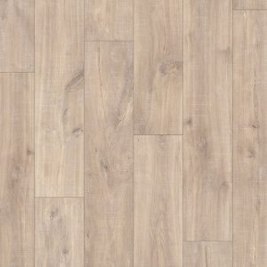 quick-step_classic_havanna_oak_natural_w_saw_cuts_laminate_floating_floors