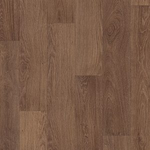 quick-step_classic_light_grey_oiled_oak_laminate_floating_floors
