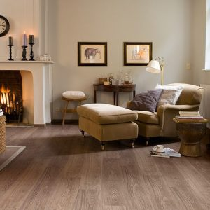 quick-step_classic_light_grey_oiled_oak_laminate_floating_floors_02
