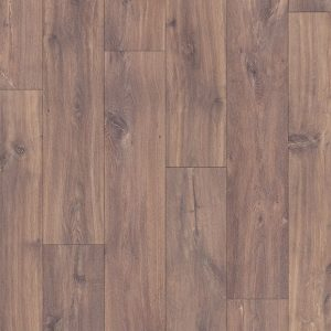 quick-step_classic_midnight_oak_brown_laminate_floating_floors