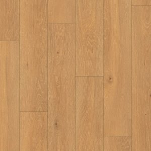 quick-step_classic_moonlight_oak_natural_laminate_floating_floors