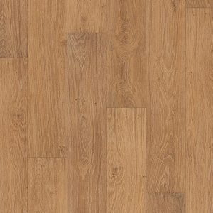 quick-step_classic_natural_varnished_oak_laminate_floating_floors_1