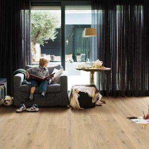 quick-step_compact_pure_oak_extra_matt_lifestyle
