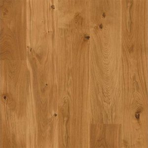 quick-step_imperio_natural_heritage_oak_oiled