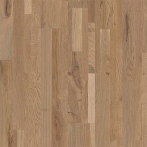 quick-step_variano_champagne_brut_oak_oiled