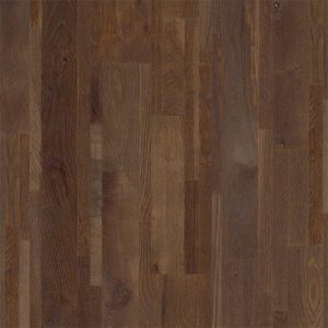 quick-step_variano_espresso_blend_oak_oiled
