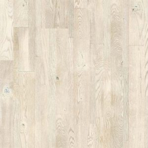 quick-step_variano_painted_white_oak_oiled