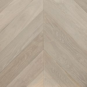 Grand-Oak-Chevron-Gunsynd-Oak-Swatch