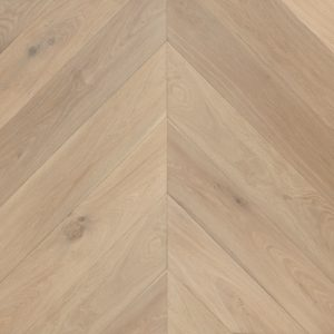 Grand-Oak-Chevron-Mink-Grey-Swatch