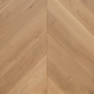 Grand-Oak-Chevron-Natural-Oak-Swatch