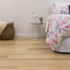 Reflections-Laminate-Lifestyle-Blackbutt