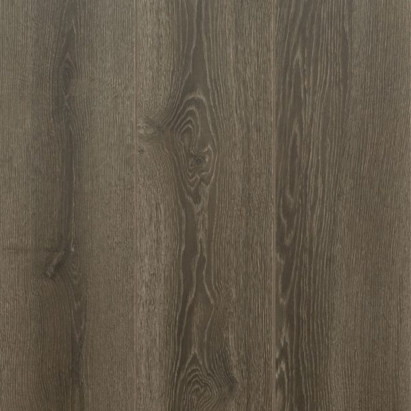 Reflections-Laminate-Swatch-Catalyst
