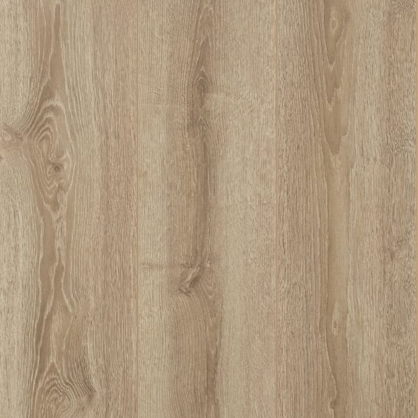Reflections-Laminate-Swatch-Winsome