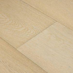 Planks Floors Blanc