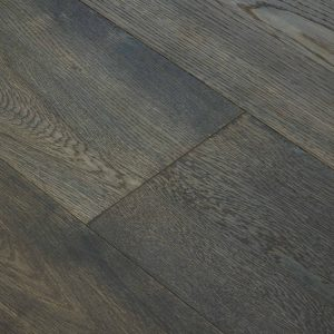 Planks Floors Gris